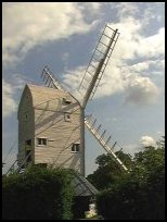 Stocks Mill.